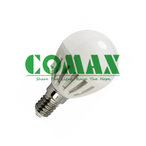 E27 E14 G45 G50 Series LED Lighting Bulb with CE pictures & photos