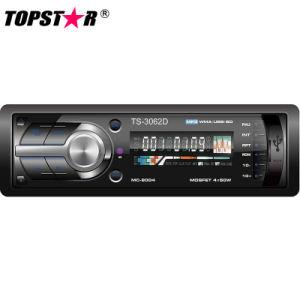 Detachable Panel Car MP3 Player pictures & photos