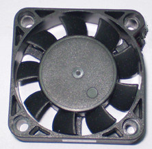 DC 12V Coolingfan for VGA