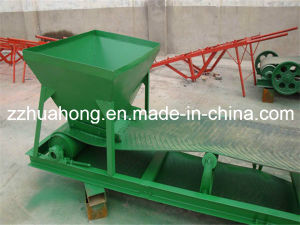 Rubber Conveyor, Belt Conveyor for Industry Mining pictures & photos