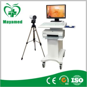 My-F004 Electronic Colposcopy pictures & photos