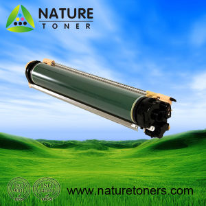 Toner Cartridge 006r01223, 006r01224, 006r01225, 006r01226 and Drum Unit 013r00602, 013r00603 for Xerox Docucolor 240/242/250/252/260, Workcentre 7655/7665/7675 pictures & photos