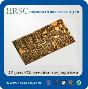 Vacuum Cleaners PCB Manufacturer, PCBA Manufacture pictures & photos