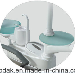 Dental Manufacturer Anya Dental Chair with Ce (AY-A3600) pictures & photos