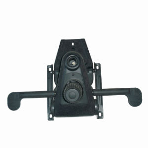 Modern Furniture Parts Office Chair Part Metal Mechanism (FS-006T) pictures & photos