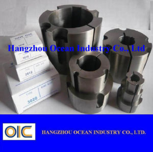 Taper Lock Bushing 8060 pictures & photos