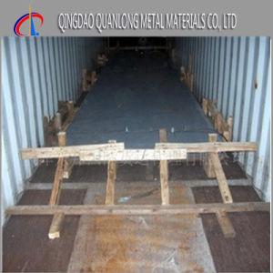 SMA490aw SMA490bw Corten Steel Sheet Price pictures & photos