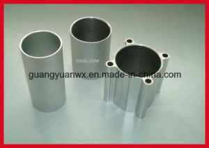 Hydraulic Cylinder Aluminum Tube/Pipe pictures & photos