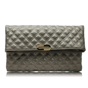 Latest Designs Clutch Bag for Womens All Seasons Collections pictures & photos