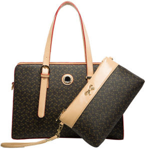 2015 Hot Selling Hand-Rolled Leather Belt Designer Handbag (XM019) pictures & photos