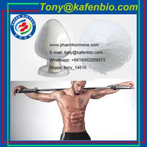 Deca Durabolin Anabolic Steroid Hormone Raw Powder Nandrolone Decanoate