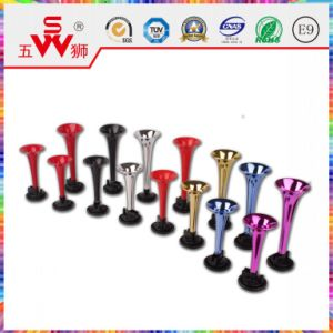 Univeral Brand New Two-Way Car Horn pictures & photos