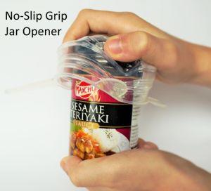FDA Grade Reusable Smart Kitchen Food Storage Container Lids pictures & photos