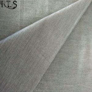 100% Cotton Oxford Woven Yarn Dyed Fabric for Shirts/Dress Rls40-50ox pictures & photos