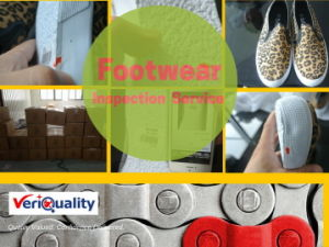 Shoes, Boots & Sandals Quality Control /Quality Inspection Service pictures & photos