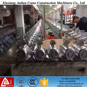 2.2kw Construction Machine Engine Power Electric Concrete Vibrator pictures & photos