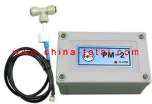 Pm-2: External in-Line TDS Purity Monitor pictures & photos