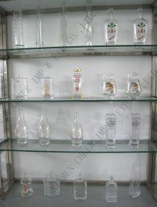 150ml/180ml/375ml/500ml/700ml/750ml/1000ml/1500ml Liquor Bottles pictures & photos