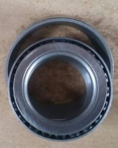 Lm12749/10 Non-Standard Tapered Roller Bearings Koyo Tdgs pictures & photos
