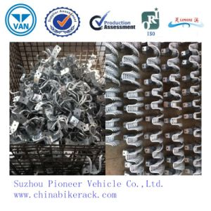 2016 Coated Galvanized Metal Processing Manufacture Sheet Melding pictures & photos