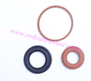 Viton FKM Ring Seal Product pictures & photos