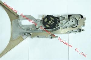 Juki FF 12mm Feeder for Juki SMT Machine pictures & photos