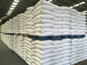 Soda Ash Light and Dense (Sodium Carbonate) for Africa Markets pictures & photos
