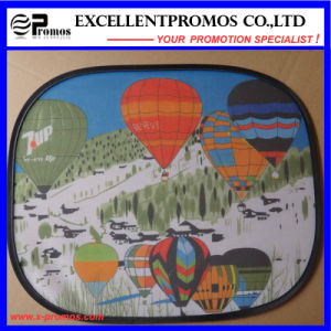 Promotion Logo Branded Cutomized Car Sunshade (EP-C58408) pictures & photos