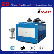 Smac Brand Profile Rolling Machine (Rr180-219) pictures & photos