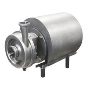 Ykh Sanitary Centrifugal Pump (stainless steel) pictures & photos