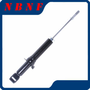 Rear Shock Absorber for Toyota Corolla Kyb 341322
