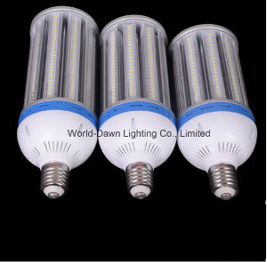 21W E26/E27/E39/E40 LED Corn Bulb (WD-BC/S321R) pictures & photos