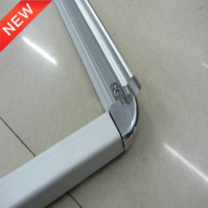 Supply Normal Anodized Aluminum Street Lighting Box Aluminum Lampcover Profiles