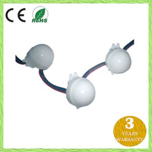 Pixel LED Lamp (WF-F30-PX-12V) pictures & photos