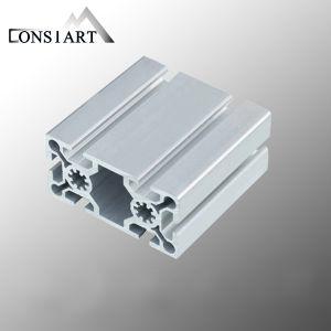 Good Quality Aluminum Composite Profile China Manufacturer pictures & photos