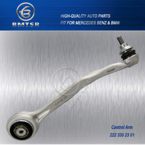 2015 Suspension Parts Lower Control Arm for W222 pictures & photos