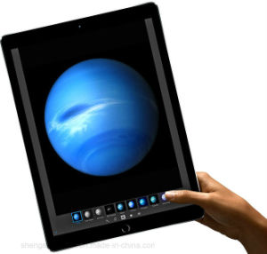 Genuine Pad PRO New Tablet PC pictures & photos