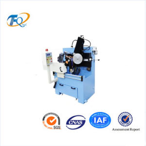 Saw Blade Sharpening Machine pictures & photos