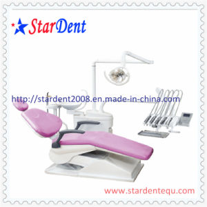 Top Sale Professional Dental Chair pictures & photos