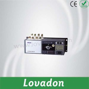 3200A Generator Auto Transfer Switch pictures & photos