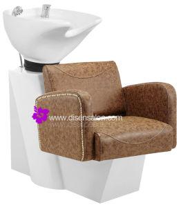 2016 Hot Sell Shampoo Chair, Washing Chair, Washing Unit, Shampoo Bed (C6029)