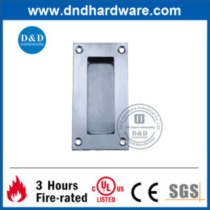 Furniture Accessories Cabinet Pull Handle with UL Certification (DDFH010) pictures & photos