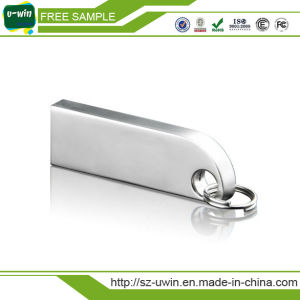 USB Drive 16GB Flash Memory USB 3.0 Port pictures & photos