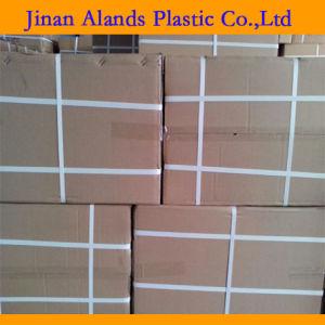 1.0mm 1.5mm Photo Album Self Adhesive PVC Foam Board pictures & photos
