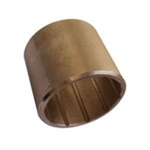 OEM Custom Brass and Bronze Casting pictures & photos