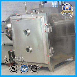 GMP Vacuum Dryer for Medicine pictures & photos