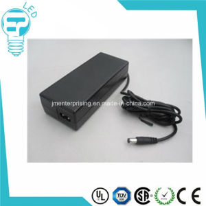 36W AC/DC Power Supply 12V Desk Type Adapter for LED Lightings pictures & photos