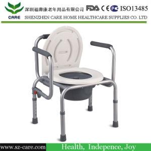 Chidren Shower Chair, Commode Chair
