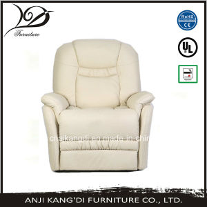 Kd-LC7149 2016 Lift Recliner Chair/Electrical Recliner/Rise and Recliner Chair/Massage Lift Chair pictures & photos