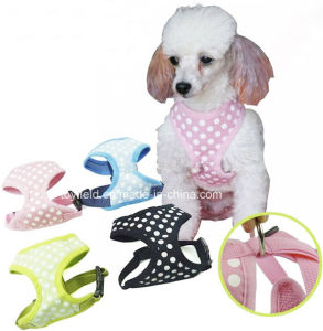 Dog Clothes Cotton Winter Accessories Products Pet Clothes pictures & photos